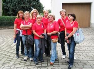 abteilung_step_2011_brueckenmarkt