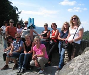 kamp-bornhofen-august-2013
