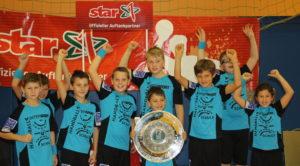handballcamp-2016-sv_kinder_klein